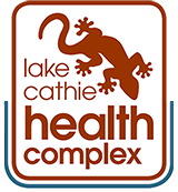 Lake Cathie Health Complex